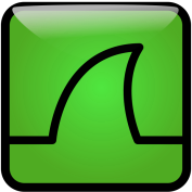 Wireshark_button_logo.svg.png