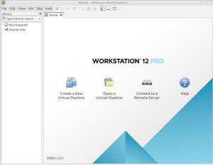 workstation12linux