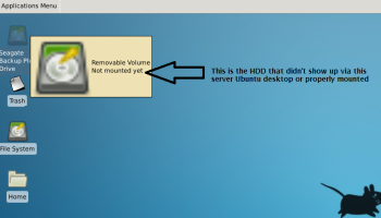 Dell Openmanage Could Not Install The Hapi Driver Download