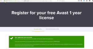 avast-free-signup