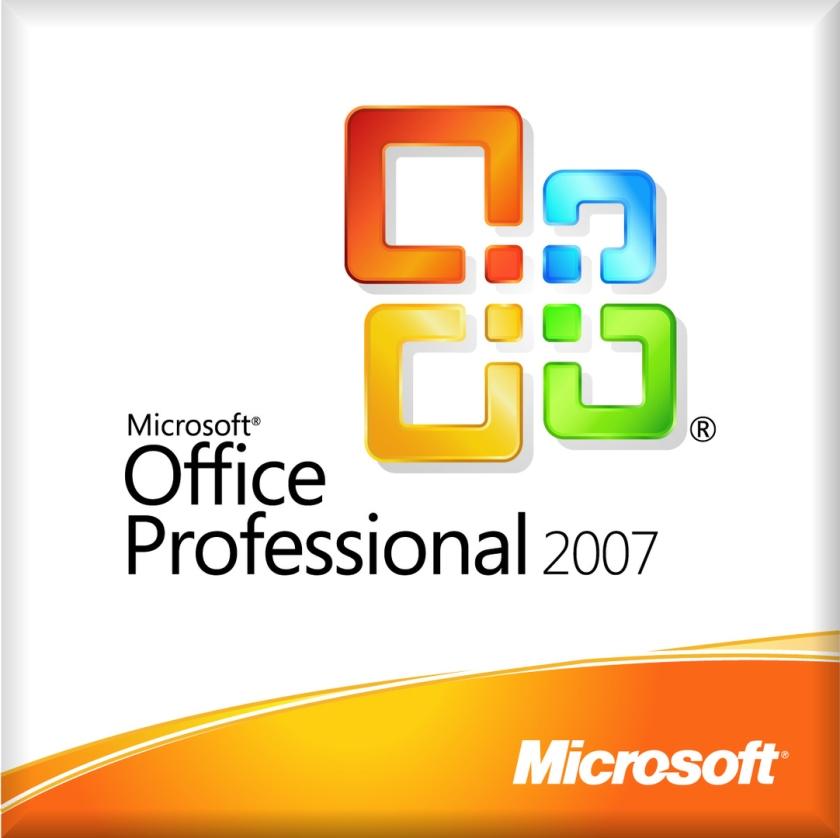microsoft_office_professional_2007_v2_en_oem.jpg